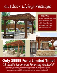 arbor builders patio cover builders frisco deck companies frisco tx