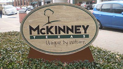 mckinney tx fence companies fence companies mckinney