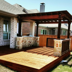 flower mound arbor companies pergola builders flower mound tx deck contractors