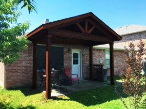 patio cover companies plano patio covers contractors