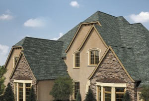 Roofing Companies The Woodlands TX Best Local Roofers