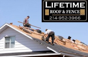 Roofing Companies Grapevine TX roofers grapevine local roofing companies