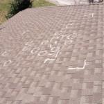 roofers aubrey tx