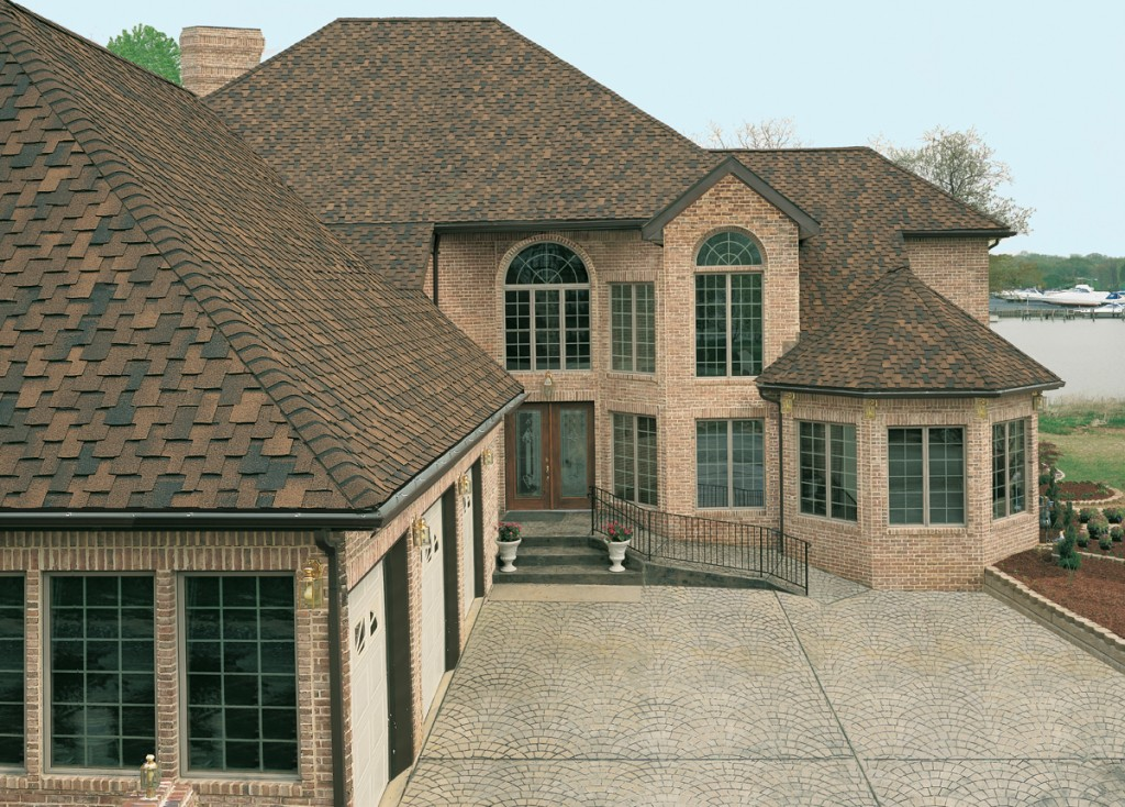 Allen TX Roofers