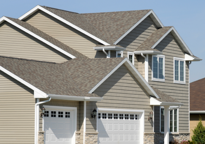 Roofing Companies The Colony TX