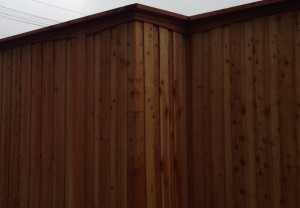 fence company aubrey tx fence repairs