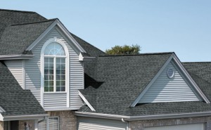 Best Roofing Companies The Woodlands TX Recommended Roofers