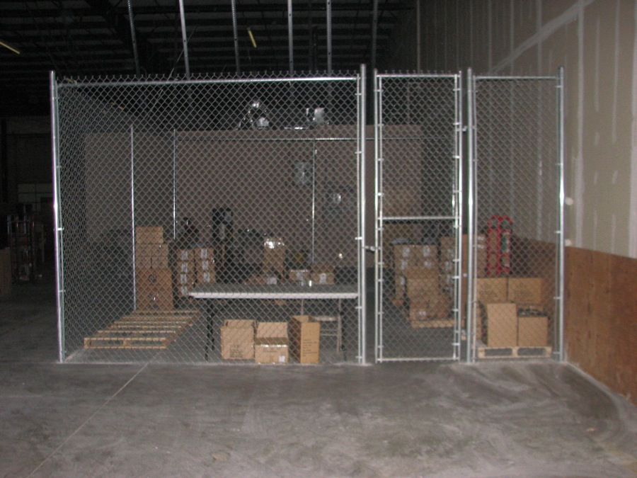 Chain Link Fence Companies Fort Worth Tx Security Fences