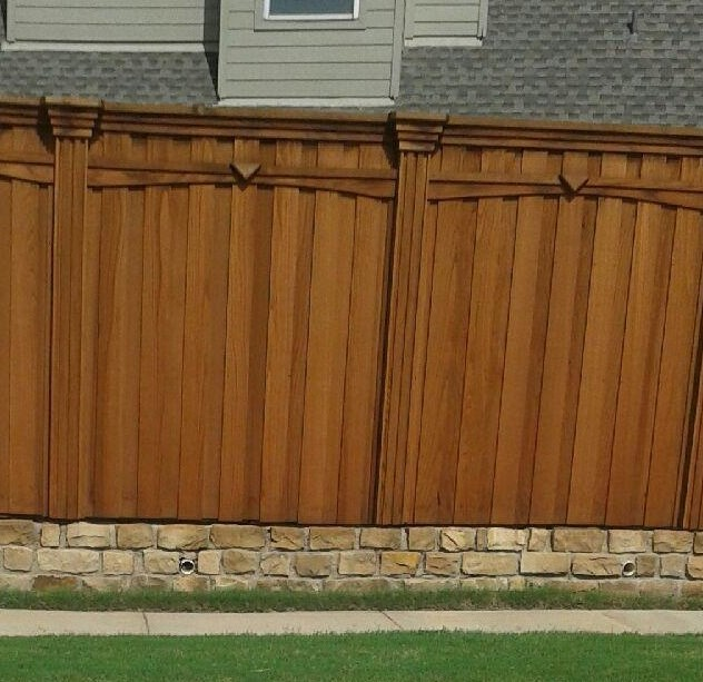 Retaining Wall Companies Lifetime Fence Retaining Wall