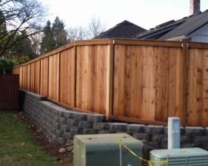 retaining wall companies | stone retaining walls frisco | retaining wall company