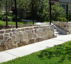 retaining walls installation frisco tx retaining wall builders frisco