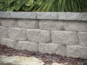 retaining wall companies Dallas tx retaining wall builders Dallas
