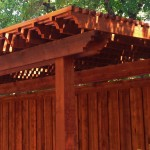arbor-builders-patio-cover-companies-pergolas