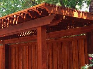 fence companies denton tx denton fence company