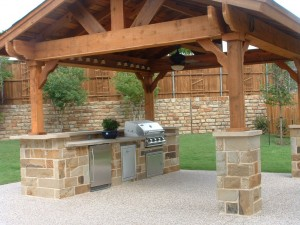 Patio Cover Companies Pergola with Roof Covered Arbor