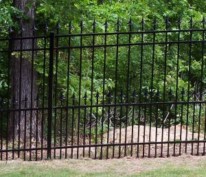 Wrought Iron Fences Frisco Tx Iron Handrails Frisco
