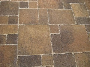 Concrete Patio Contractors Frisco | Backyard Patio Companies Frisco
